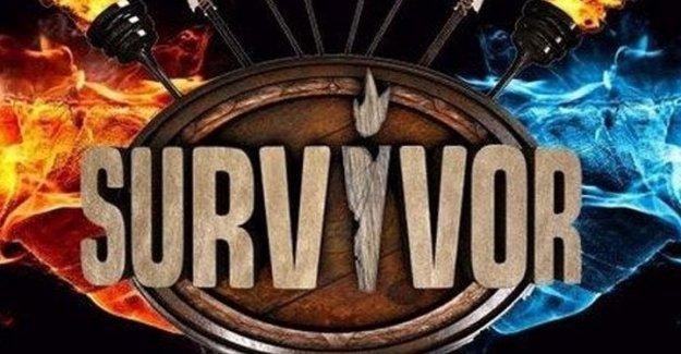 Survivor 2016'da bu hafta elenen isim kim oldu?