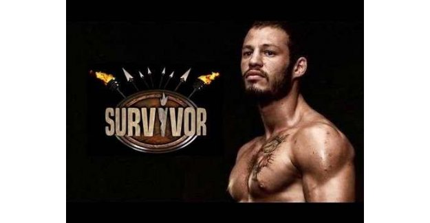 Survivor Avatar Atakan kimdir?