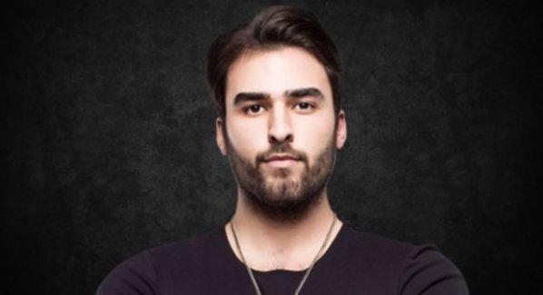 Survivor Zafer Panorama'da