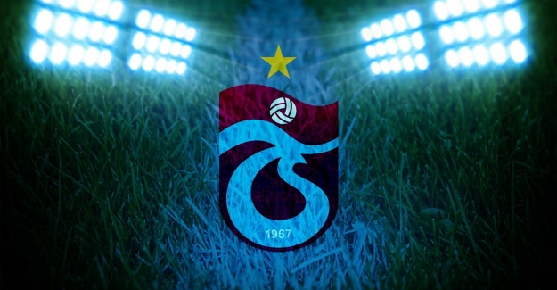 TFF'nin Trabzonlu ismi Yaşar Aşçıoğlu: Fener düşmanlığı bırakılmalı