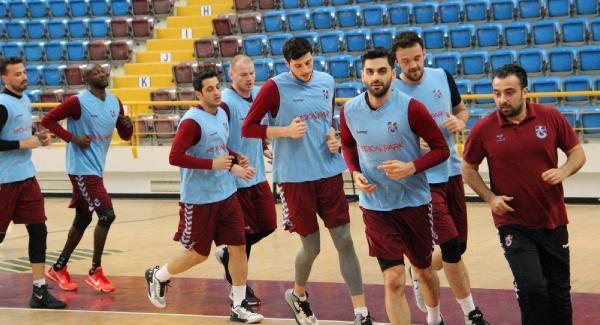 Trabzonspor Medical Park'ta Oyunculara Ödeme Yapılmamış