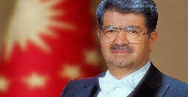 Turgut Özal kimdir, ölüm tarihi nedir? Vefatının 23. yılı