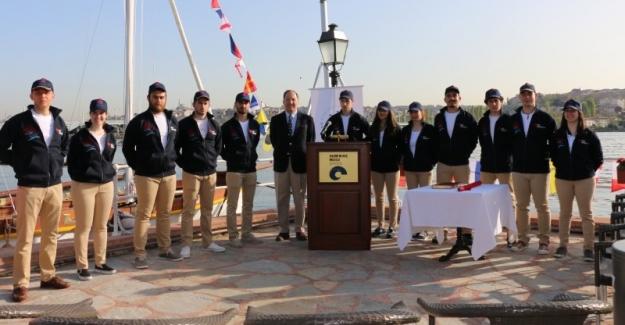 Türk Balıkçılığının 21. Yüzyıl Hedefleri Ne Olmalıdır?