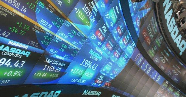 Twitter'ın gelir artış hızı %74'ten %36'ya düştü
