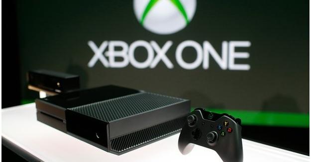Xbox 360'ın üretimi neden durduruldu