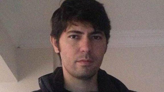Yaralanan polis memuru Ozan Özmen şehit oldu