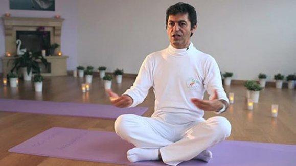 Yogacıya Hz. Muhammed'e hakaretten hapis cezası