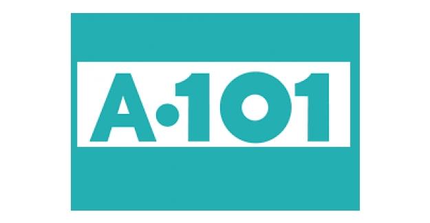 19 Mayıs 2016 A101 aktüel indirimli ürünler listesi