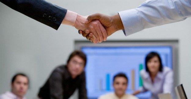 2016 yılında birleşme ve satın alma işlemlerinin durağan seyretmesi bekleniyor