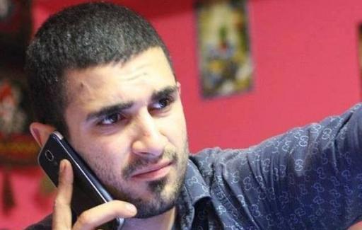 4 gündür kayıp olan İsmail Dinçer'in cesedine ulaşıldı