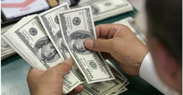 500 milyon dolar Türkiye'ye kalacak