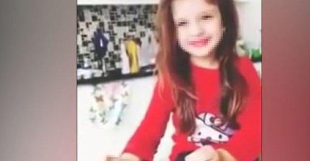 5 yaşındaki çocuğa sigara içen kadına soruşturma açıldı