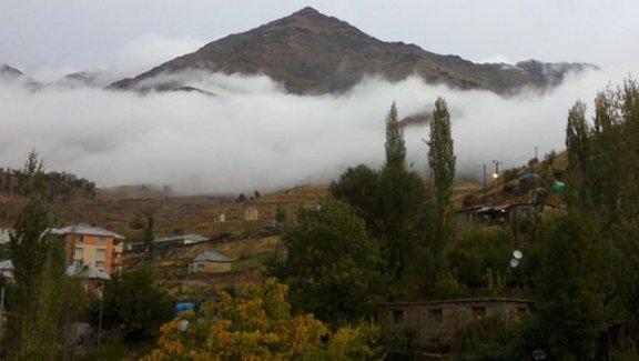8 şehit verdiğimiz Çığlı köyü PKK için neden önemli?