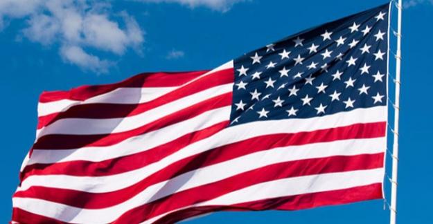 ABD Gaziantep saldırısını e-posta ile duyurmuş!