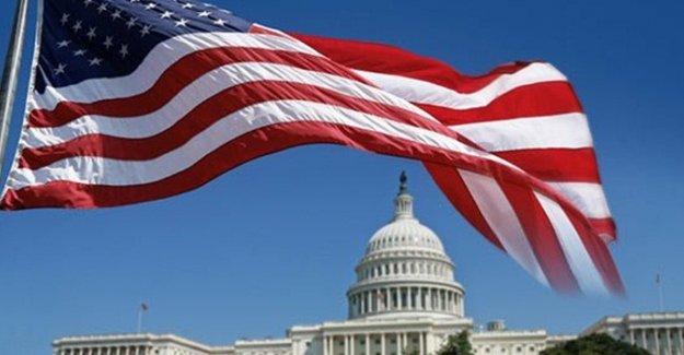 ABD: Can Dündar ve Erdem Gül kararından endişeliyiz