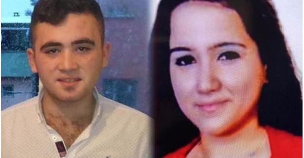 Ailelerin inadı genç çifte ölüm getirdi!