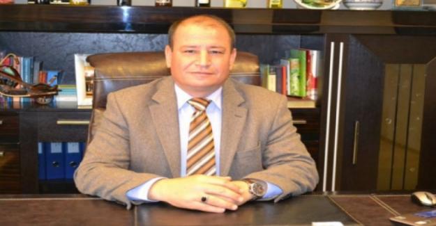 AK Partili eski belediye başkanı iki kişiyi öldürdü