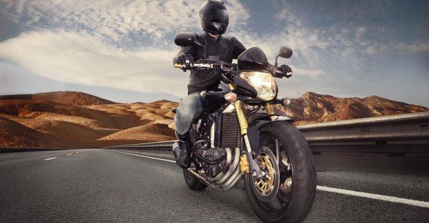 Anadolu'nun ilk motosiklet fuarı Adana'da açılıyor