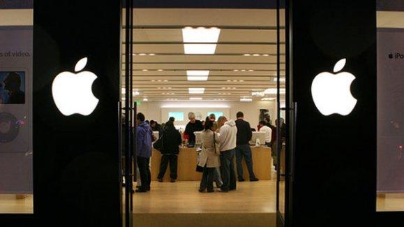 Apple'dan 1 milyar Didi Chuxing'e 1 milyar dolar yatırım