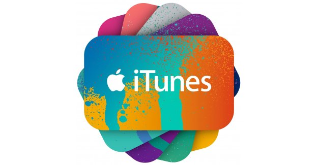 Apple, iTunes'i kapatıyor mu?