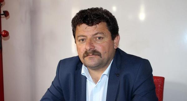 Ardahan MHP İl Teşkilatı Fesh Edildi