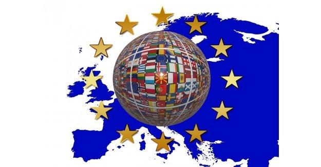 Avrupa'dan kritik Schengen uyarısı