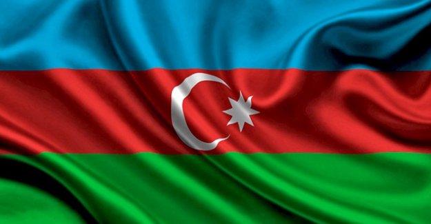 """Azerbaycan Dışişleri: """"Ermenistan ordusu, işgal altında tuttuğu bölgelerden kayıtsız şartsız çekilmelidir"""""""