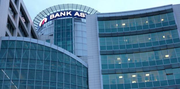 Bank Asya hakkında karar alındı, satılıyor