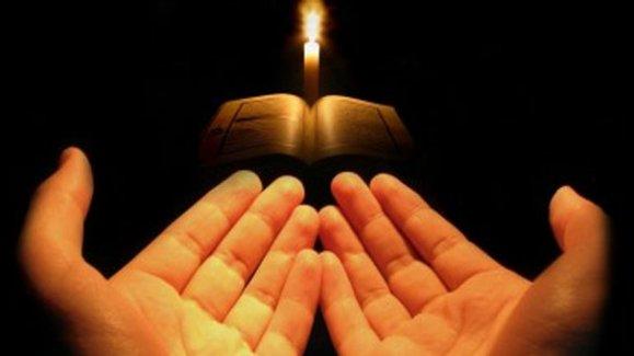 Berat Kandilinde oruç tutulur mu - Orucunun niyeti nasıl olur?