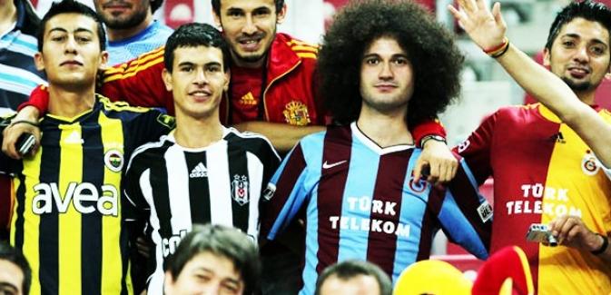 Beşiktaş TT Arena'ya girebilecek mi? Karar açıklandı!