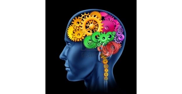 Beyin baştan başlatılabilir mi?