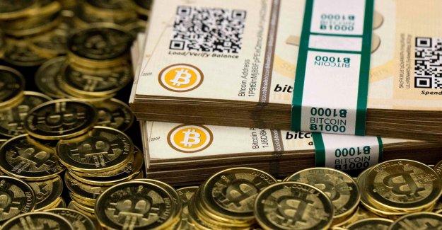 Bitcoin'i icat eden adam ortaya çıktı! Bitcoin Nedir?