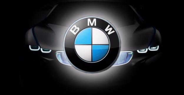 BMW artık küçülecek!