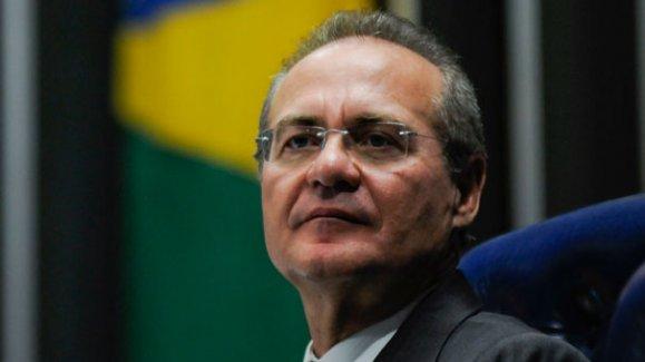 Brezilya'nın Yolsuzlukla Mücadele Bakanı istifa etti