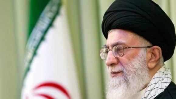 Bu sefer İran'dan ABD'ye ambargo