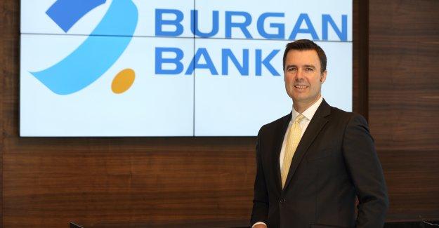 Burgan Bank 2016 yılı ilk çeyrek finansal sonuçlarını açıkladı