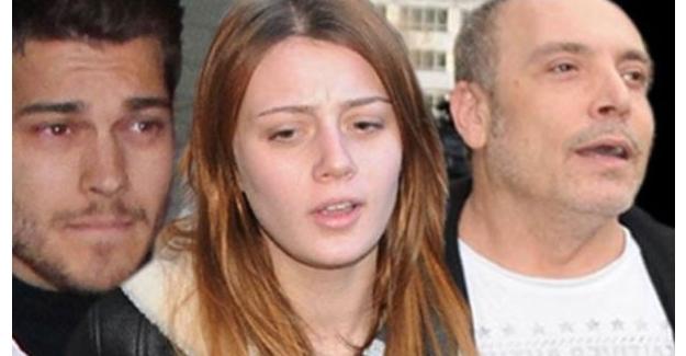 Çağatay Ulusoy, Gizem Karaca ve Cenk Eren'e hapis şoku!