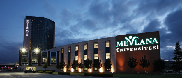 Cemaate yakınlığı ile bilinen Mevlana Üniversitesi, Selçuk Üniversitesi'ne mi devrediliyor?