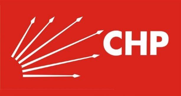 CHP'de ilk 'dokunulmazlık' firesi!