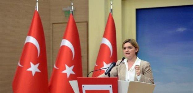 CHP'den iktidara destek geldi