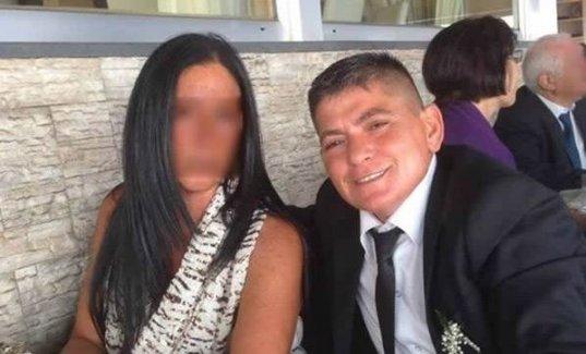 Cinsiyet değiştiren mafya babası öldürüldü