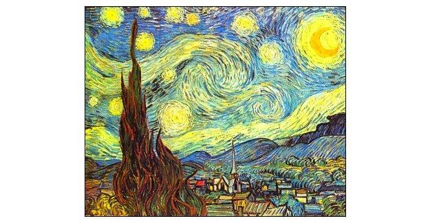 Dışavurumculuk nedir? Ekspresyonist sanatçılar kimlerdir?