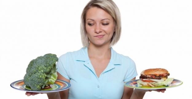 Diyabet Hastalarına Doktorlardan 'Karbonhidrat' Uyarısı