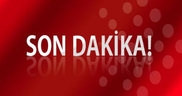Diyarbakır'da şiddetli patlama yaşandı