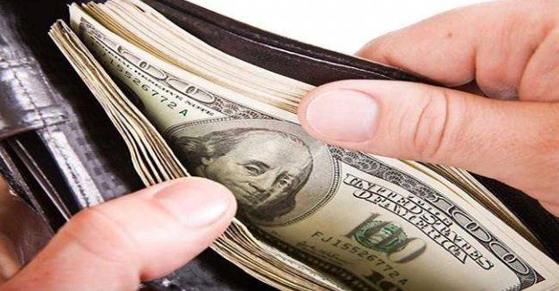 Dolar 3 lira bandını aşacak mı?