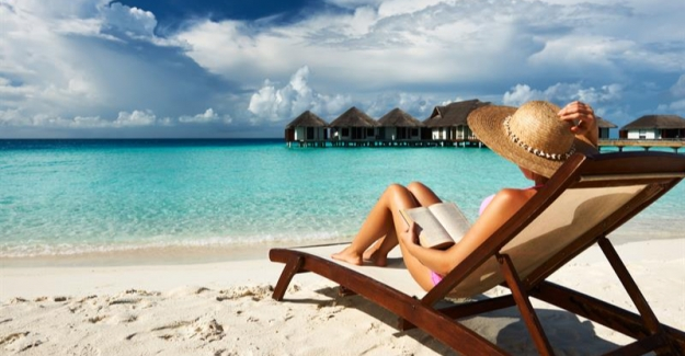 En uygun fiyatlı tatil nasıl yapılır?