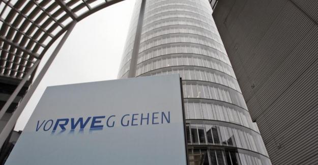 Enerji sektöründe buluta geçiş süreci devam ediyor