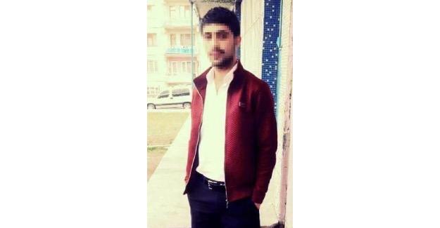 Erzurum'da 2 kız çocuğuna cinsel istismarda bulunan sanığa 17.5 yıl hapis