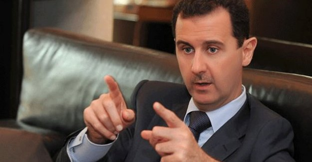 Esad Halep'te zafer istiyor