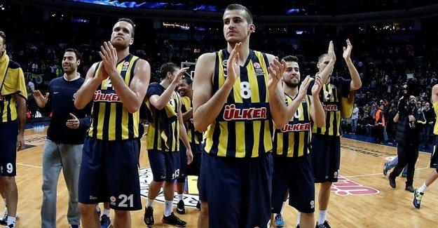 Fenerbahçe kaptanından Galatasaray'a çarpıcı göndermeler